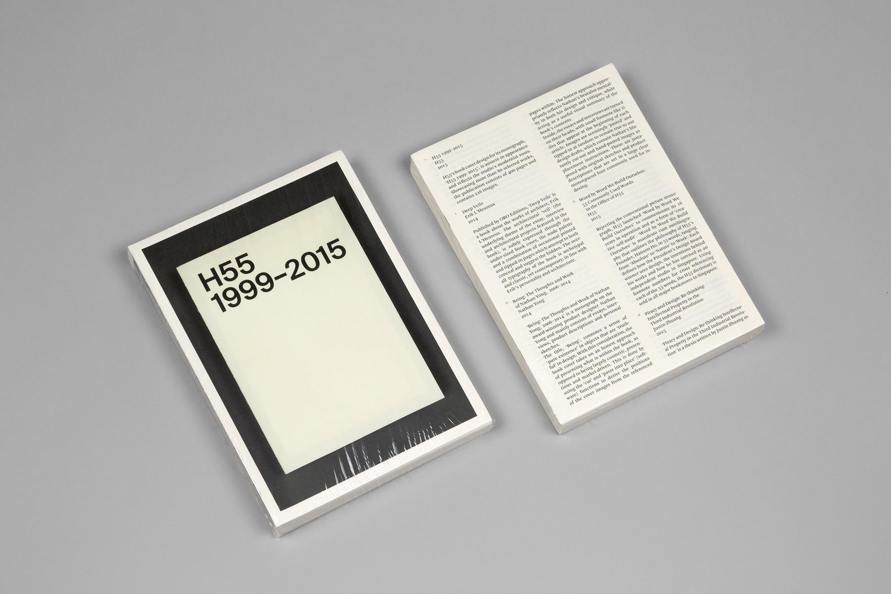 H55-1999-2015-Slide-1