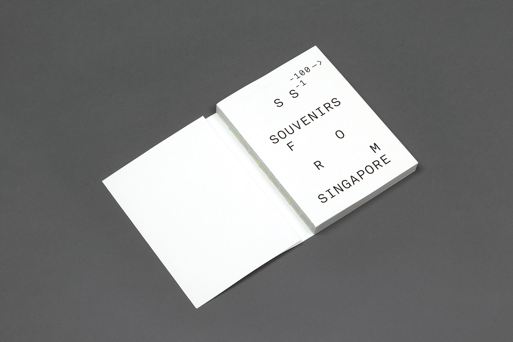 SFS-Publication-Slide-1