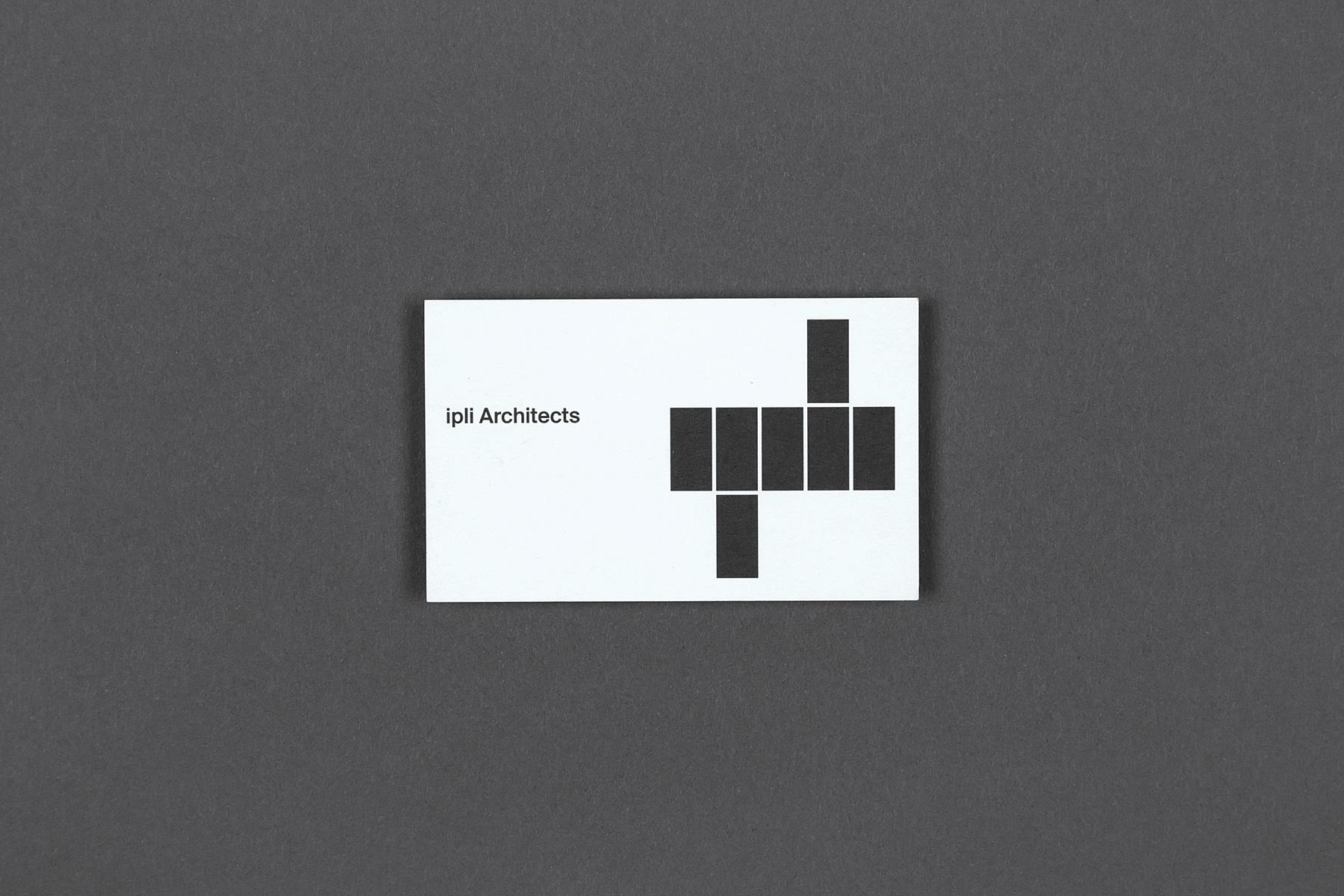 ipli-Identity-1_original