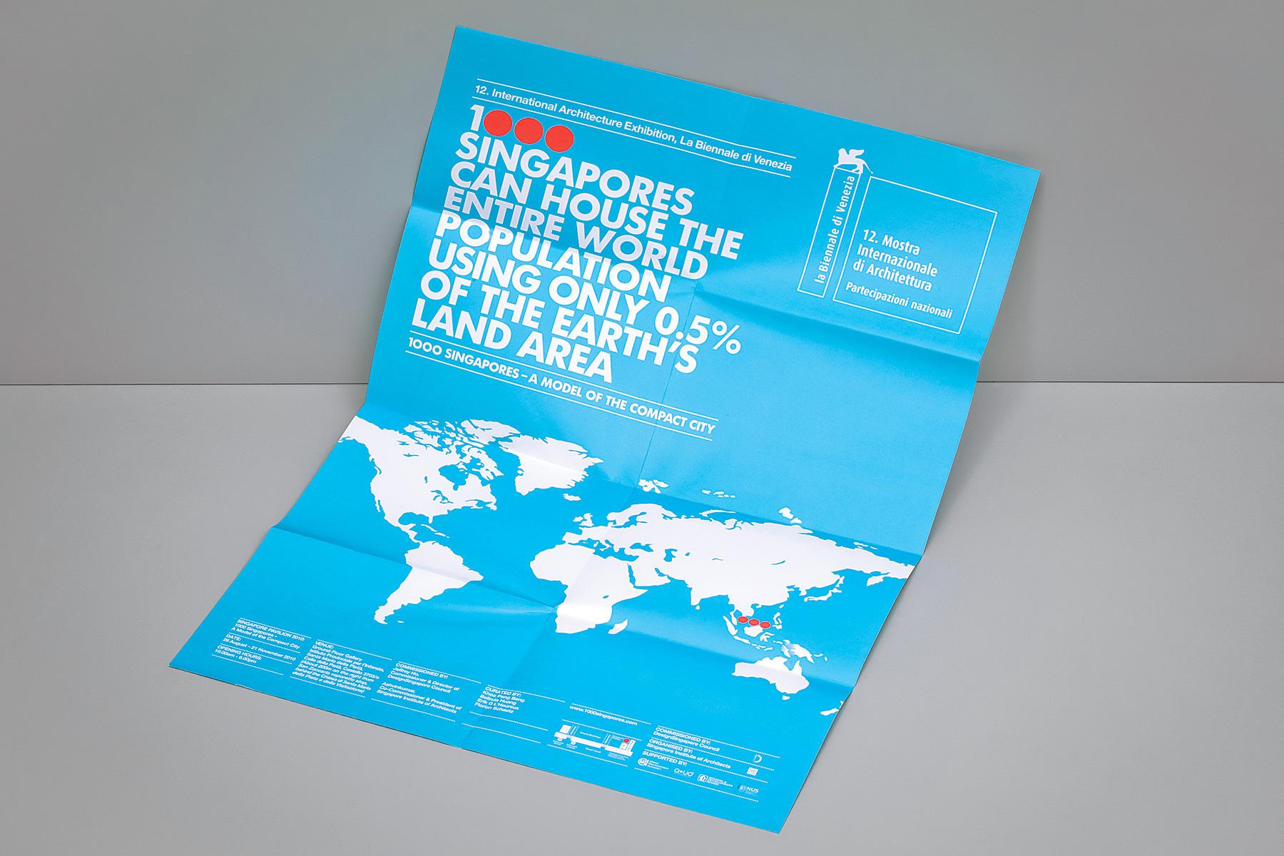 1000-Singapores-Venice-SIA-3