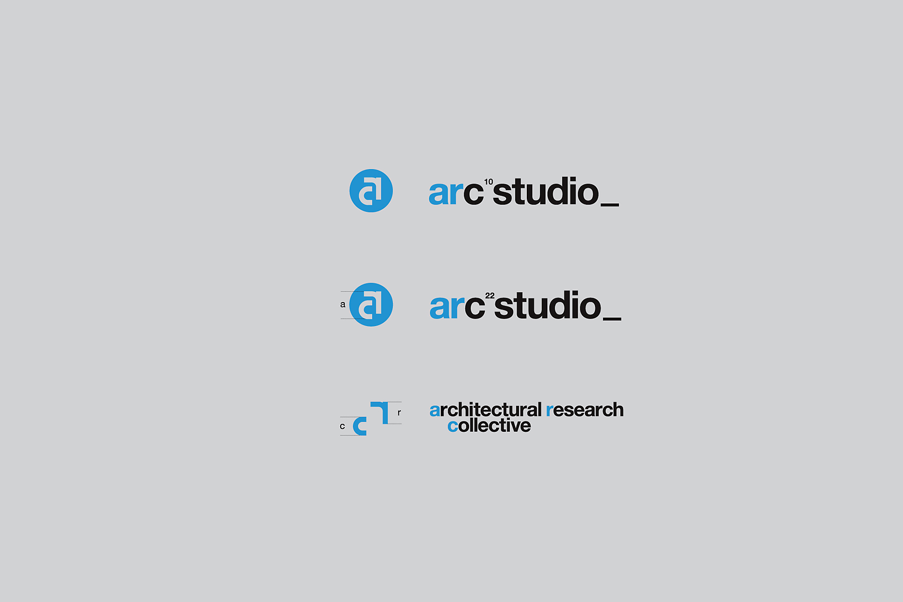 Arc-Studio-with-Web-Guides-New_3