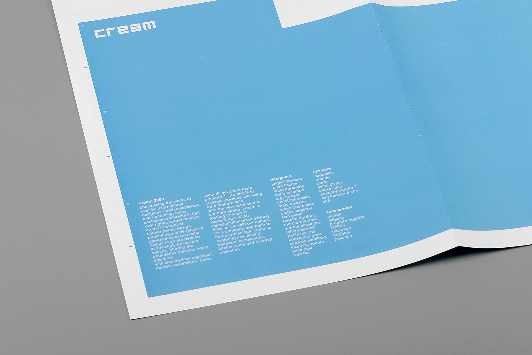 Cream-Poster-with-Web-Guides-New_2_cropped