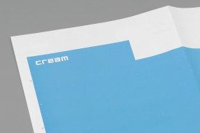 Cream-Poster-with-Web-Guides-New_thumbnail