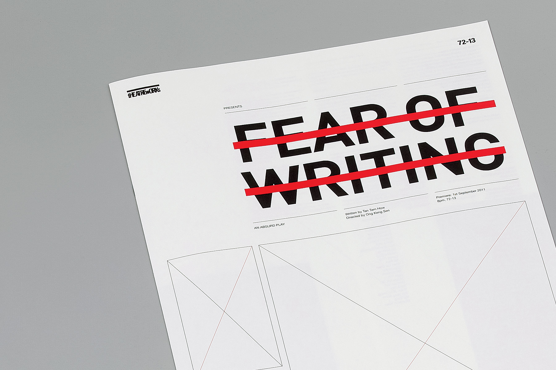 Fear-Of-Writing-1_detail