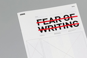 Fear-Of-Writing-1_thumbnail