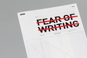 Fear-Of-Writing-1_thumbnail