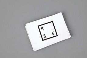 H55-Lauch-Postcard_thumbnail