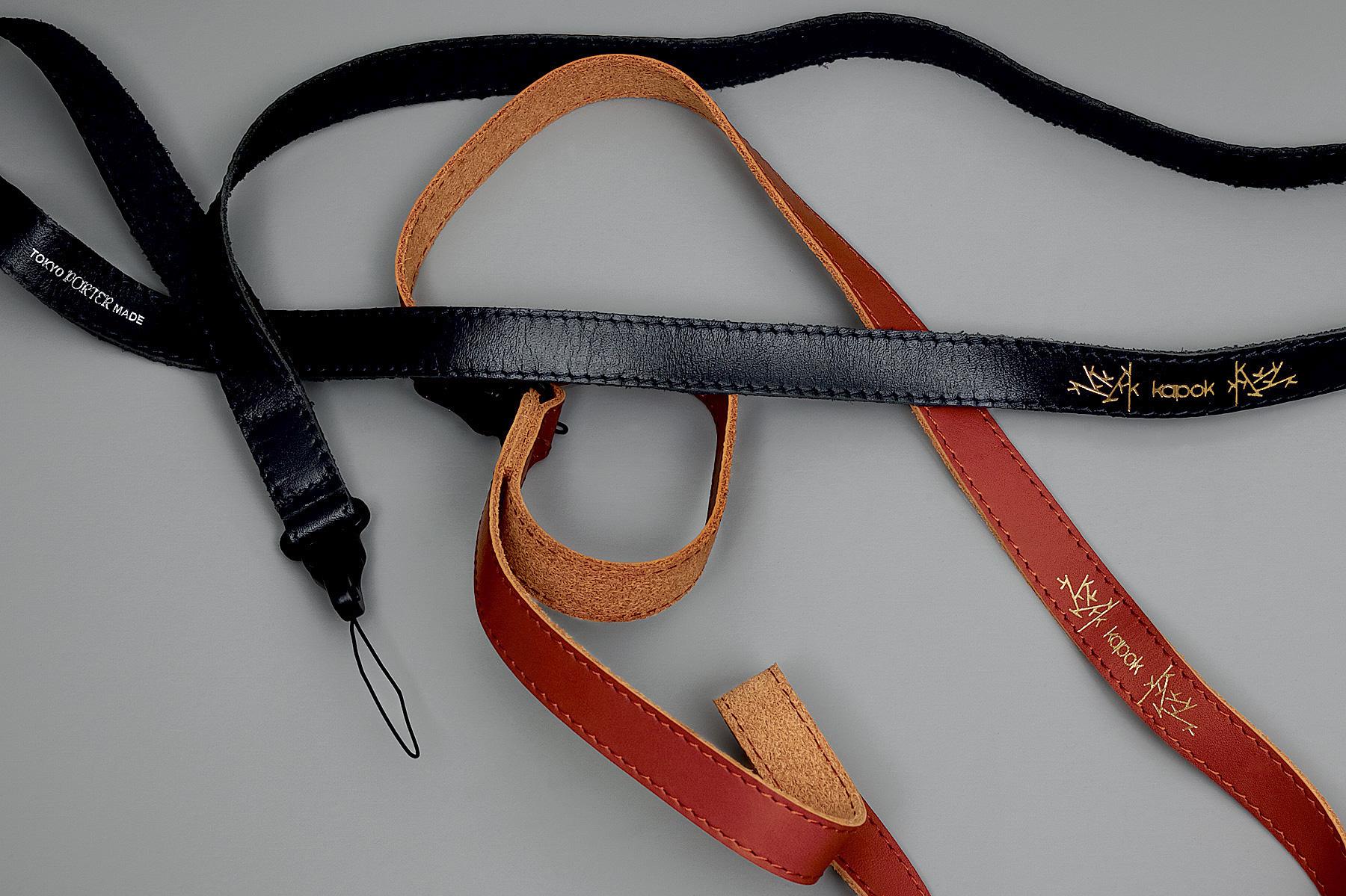 Kapok-4