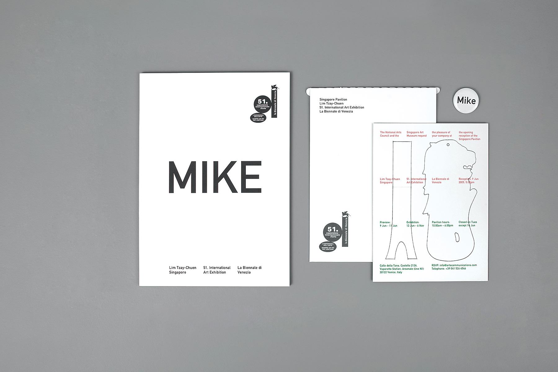 Mike-with-Web-Guides-New_3