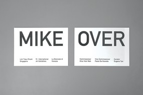 Mike-with-Web-Guides-New_thumbnail