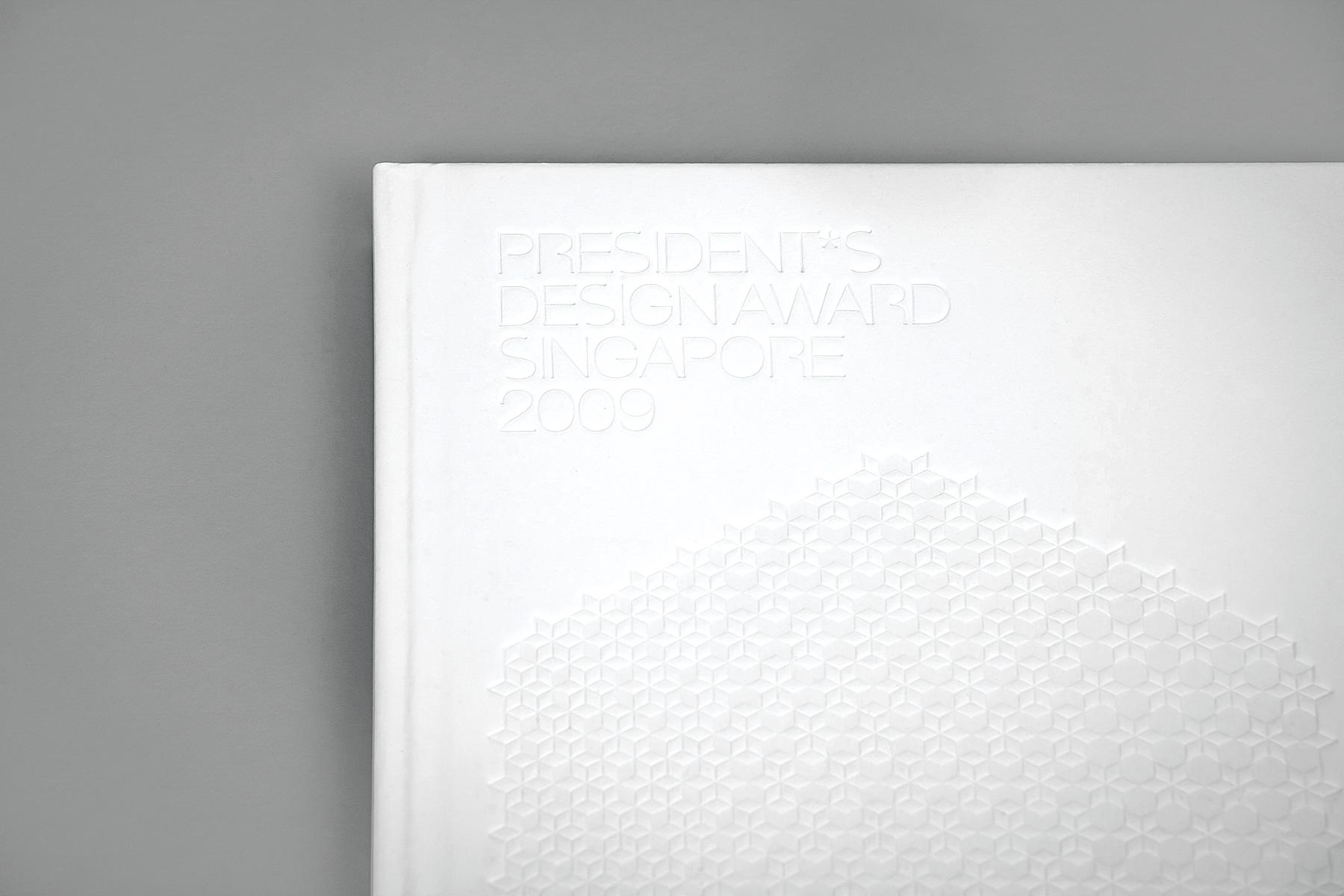 PDA-2009-3