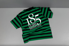 Raffles-Institution-185-Years-5_thumbnail
