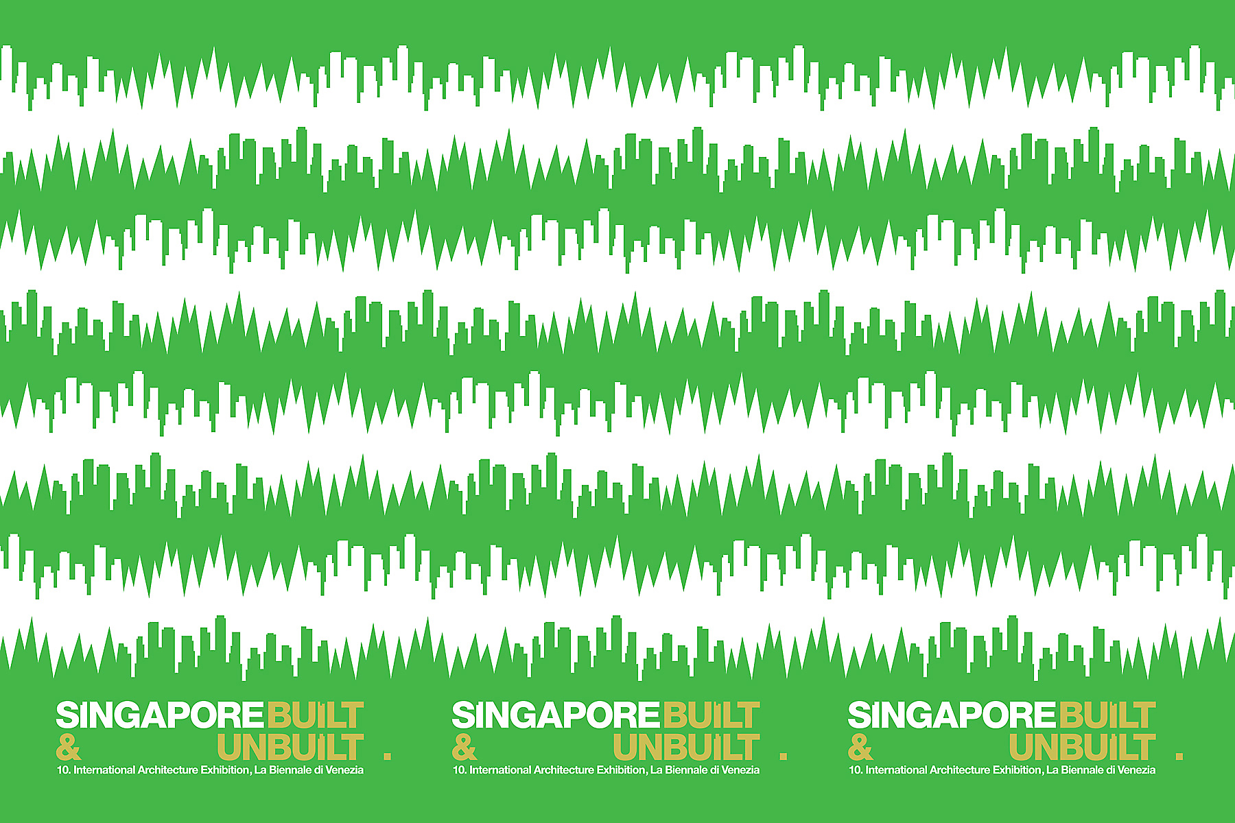 Singapore-Built-&-Unbuilt-with-Web-Guides-New_2