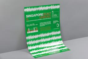 Singapore-Built-Unbuilt-with-Web-Guides-New_thumbnails