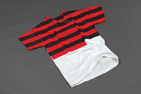 Striped-T-Shirt-1_thumbnail