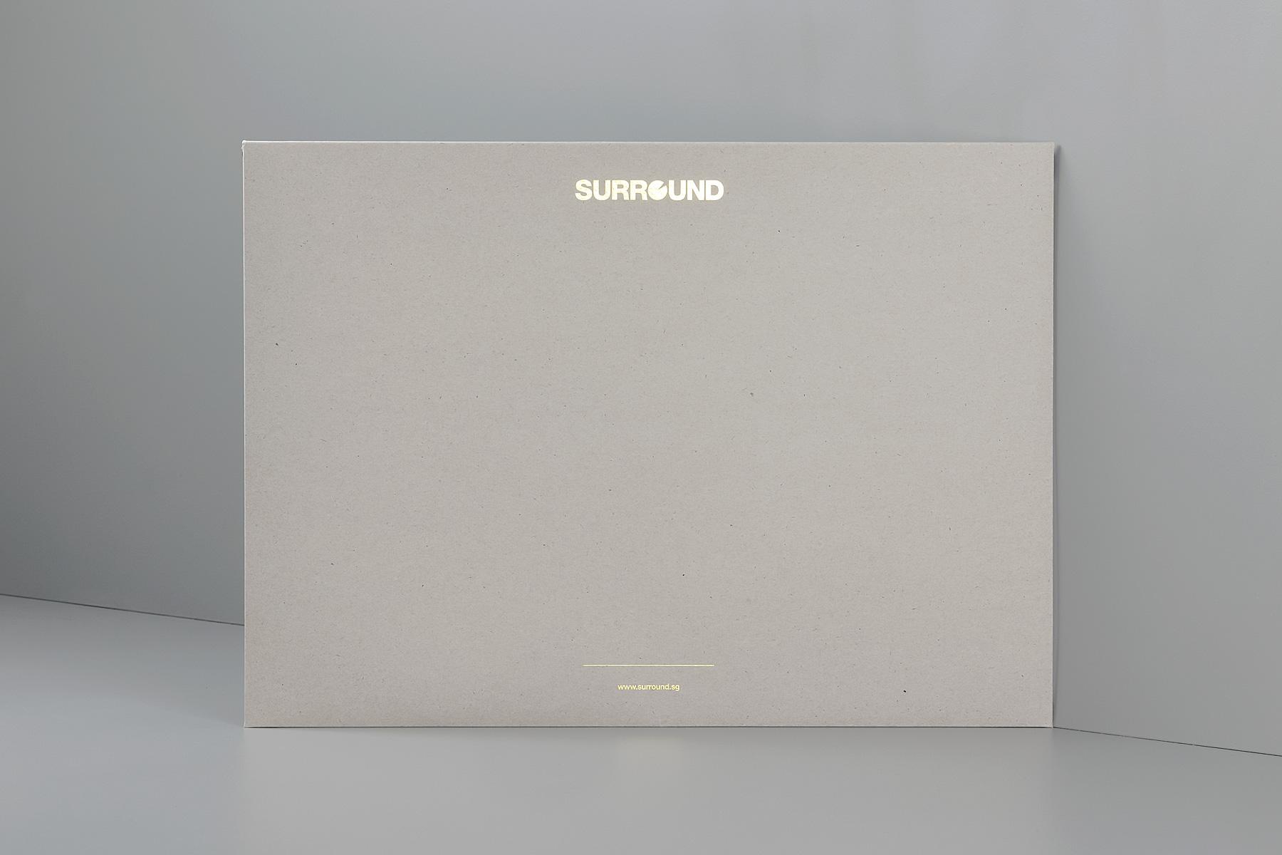Surround-360-2
