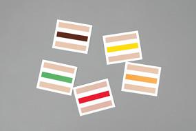 The-Sandwich-Shop-Identity-1_thumbnail