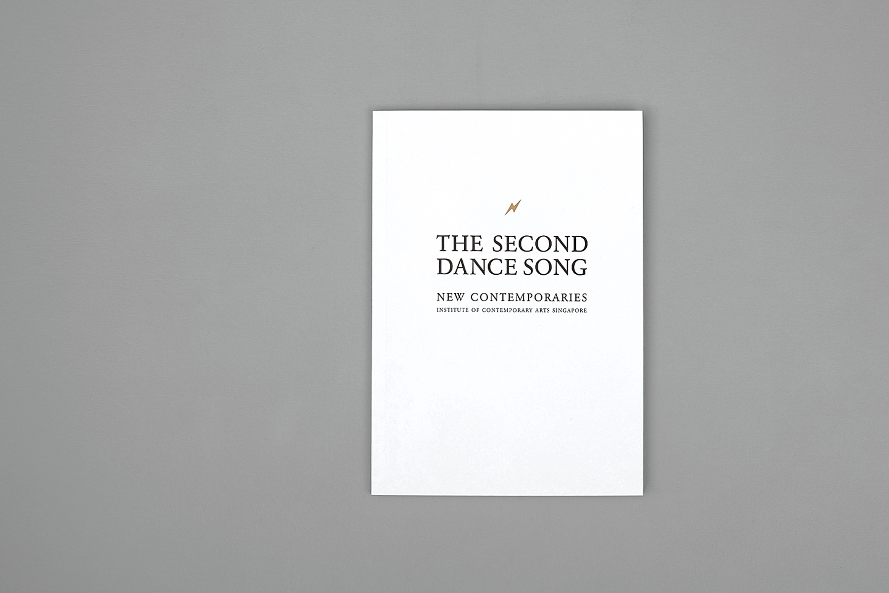 The-Second-Dance-Song-1