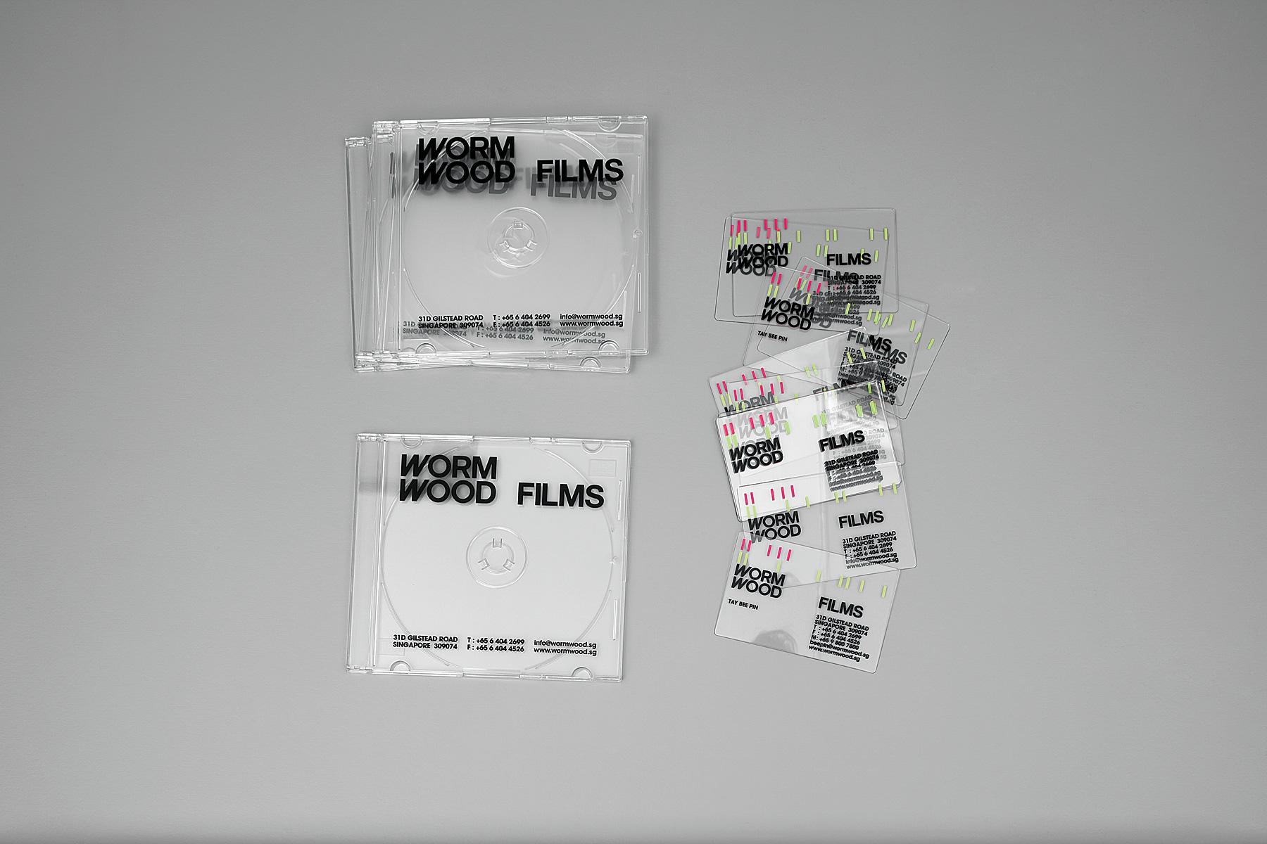Worm-Wood-Films-3