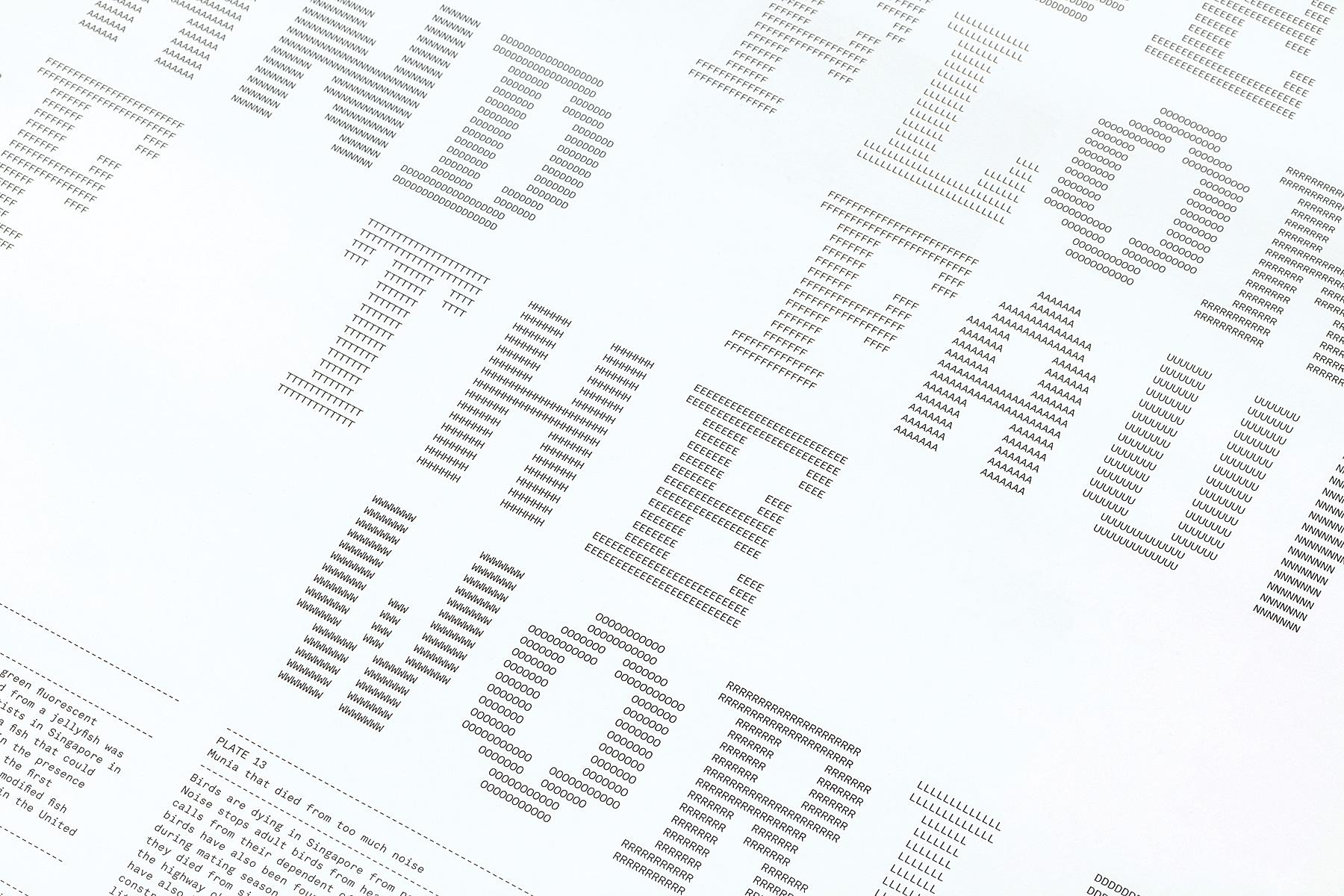 AGTTFAFOTW-Poster-5
