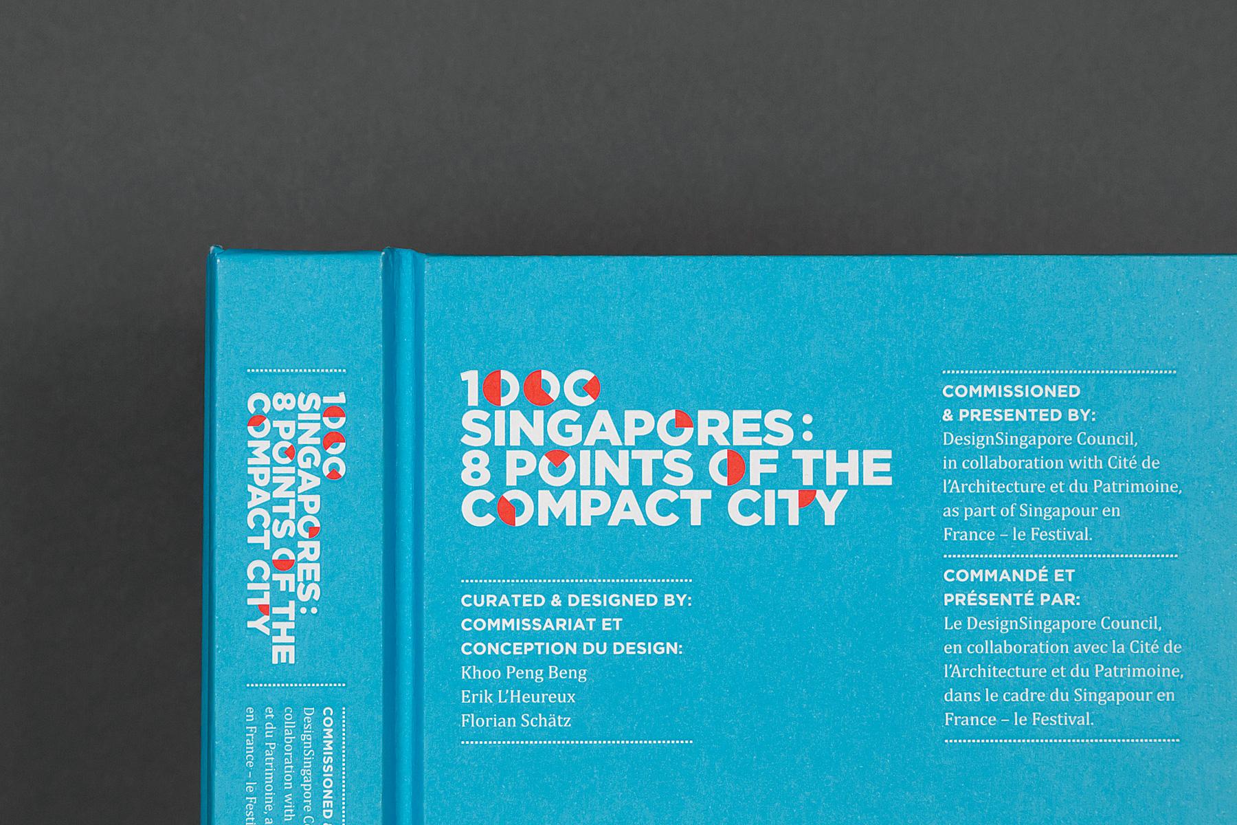 1000-Singapores-8-Points-6