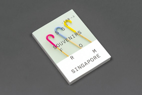 SFS-Publication-1_thumbnail