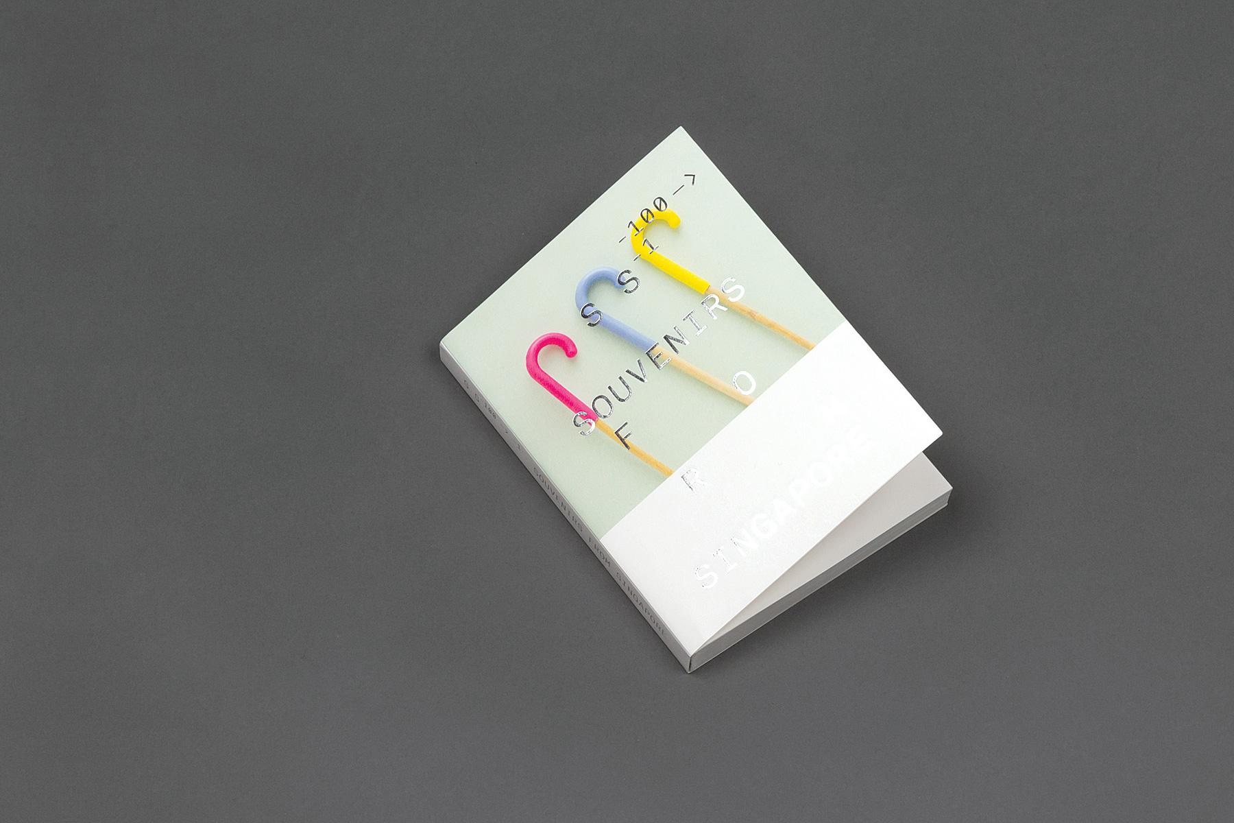 SFS-Publication-8