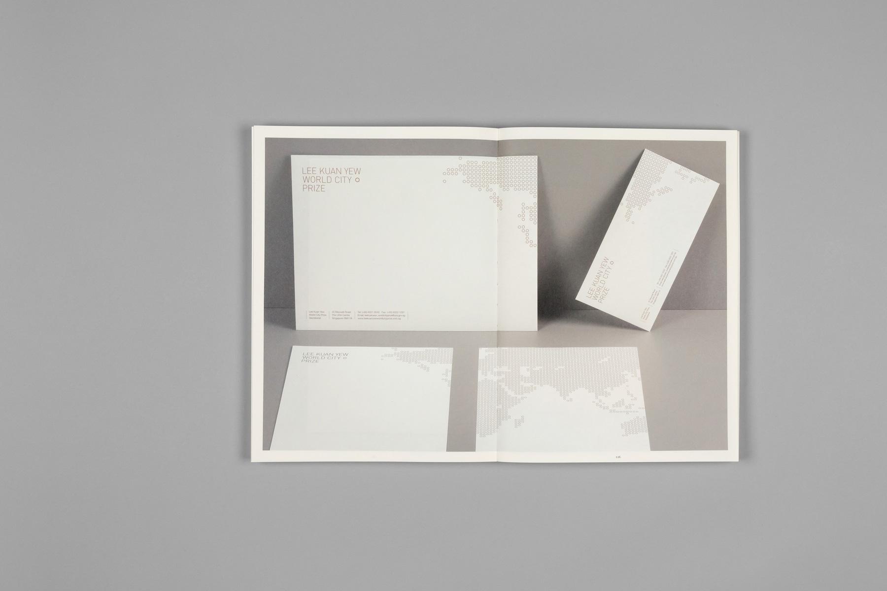 H55-Monograph-10