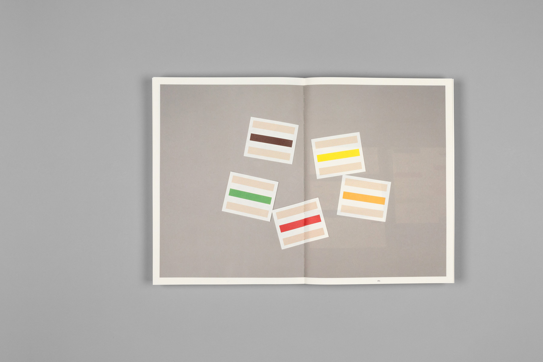 H55-Monograph-11