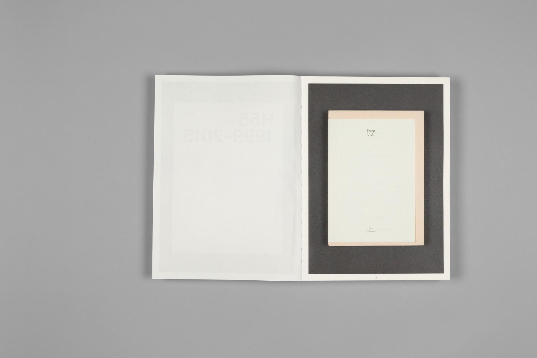 H55-Monograph-3