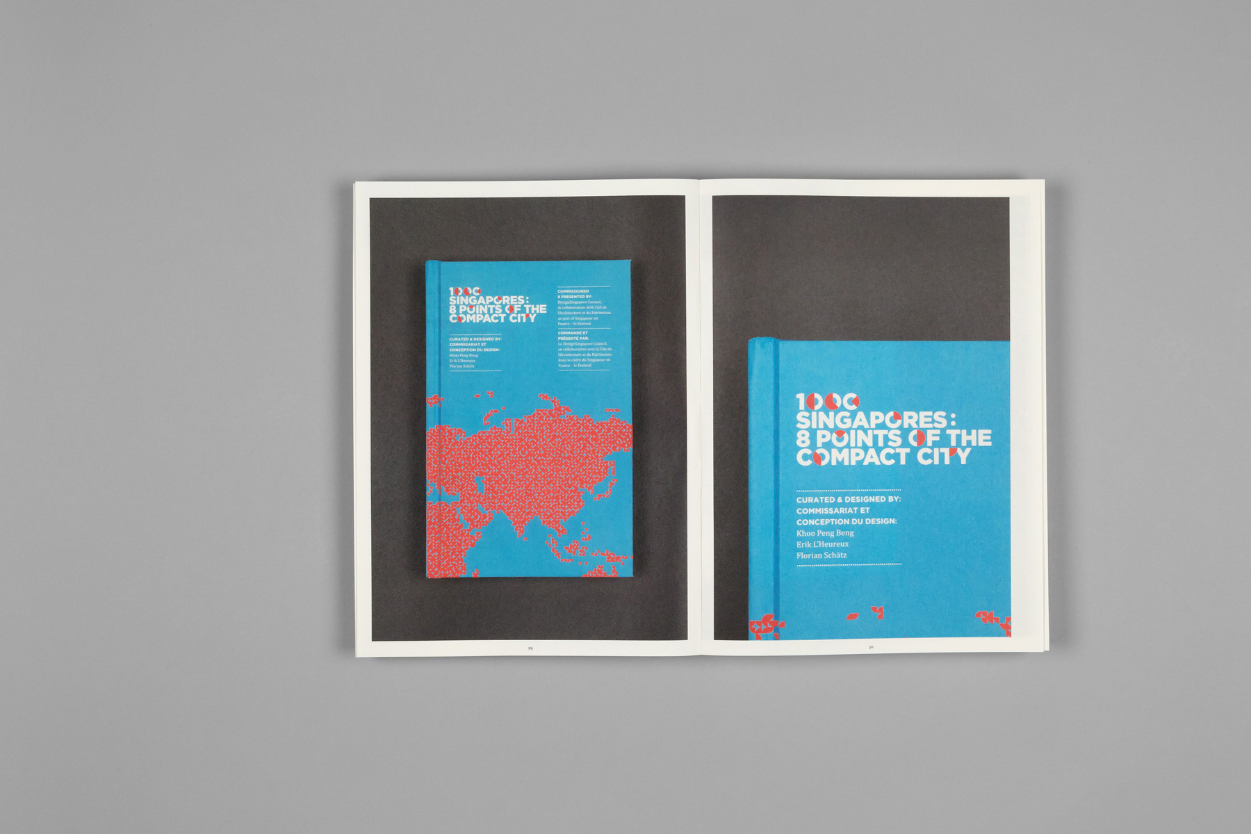 H55-Monograph-6