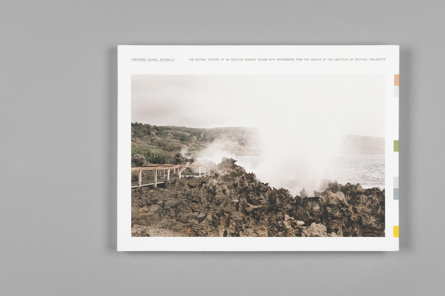 ICZ-Christmas-Island-1_zoom
