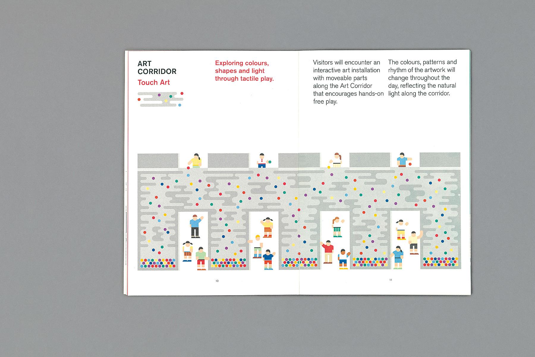 Keppel-Centre-for-Art-Ed-Booklet-3