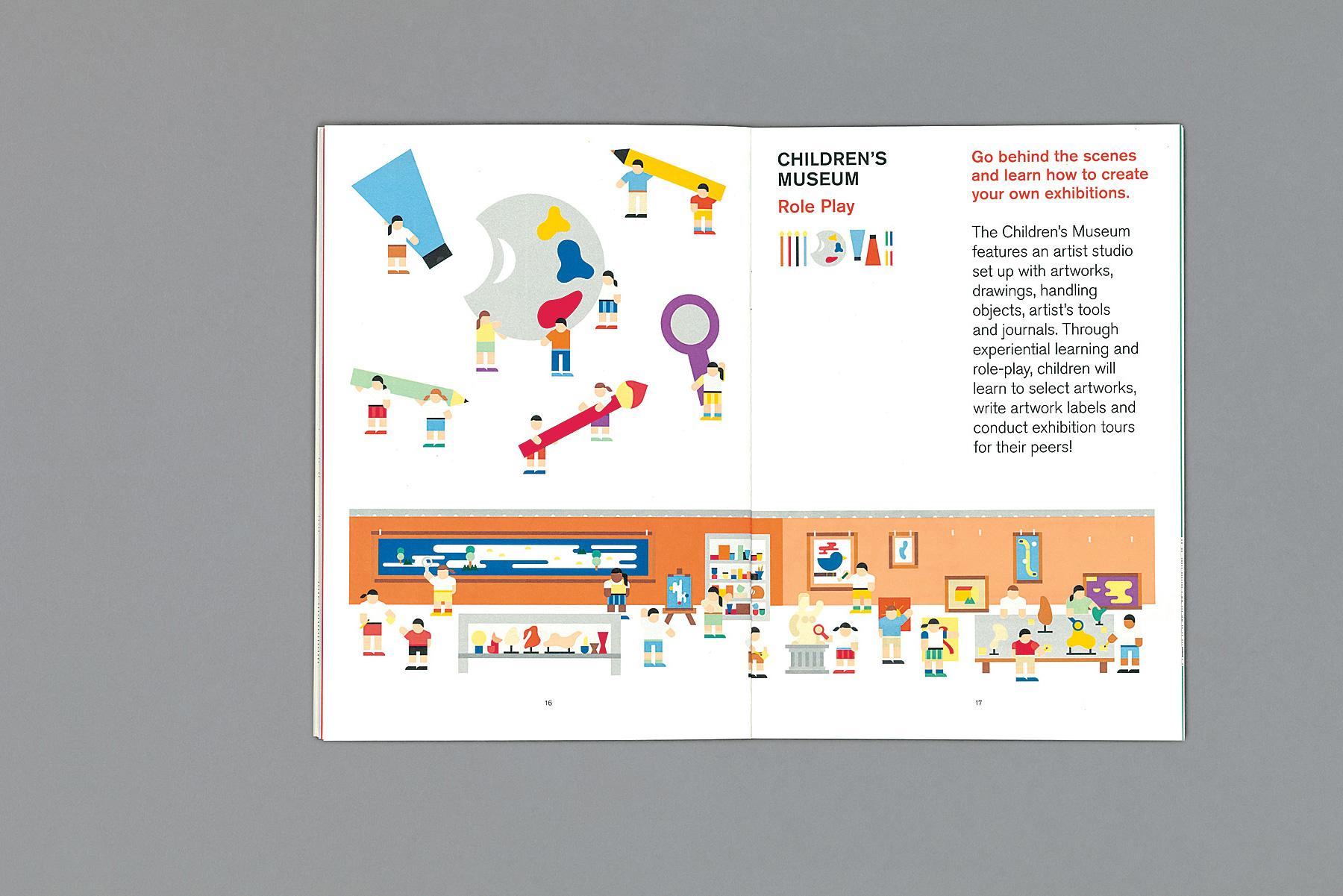 Keppel-Centre-for-Art-Ed-Booklet-6