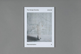 TDSJ-6-1_thumbnail