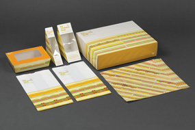 The-Sandwich-Shop-2014-1_thumbnail
