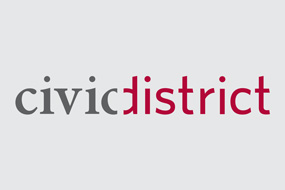 Civic-District-Logo-Vector_thumbnail