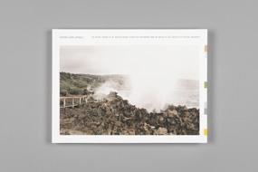 ICZ-Christmas-Island-1_zoom_straightened_thumbnail