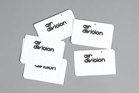 Air-Division-Identity-1_thumbnail
