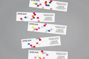 Dream-1_thumbnail
