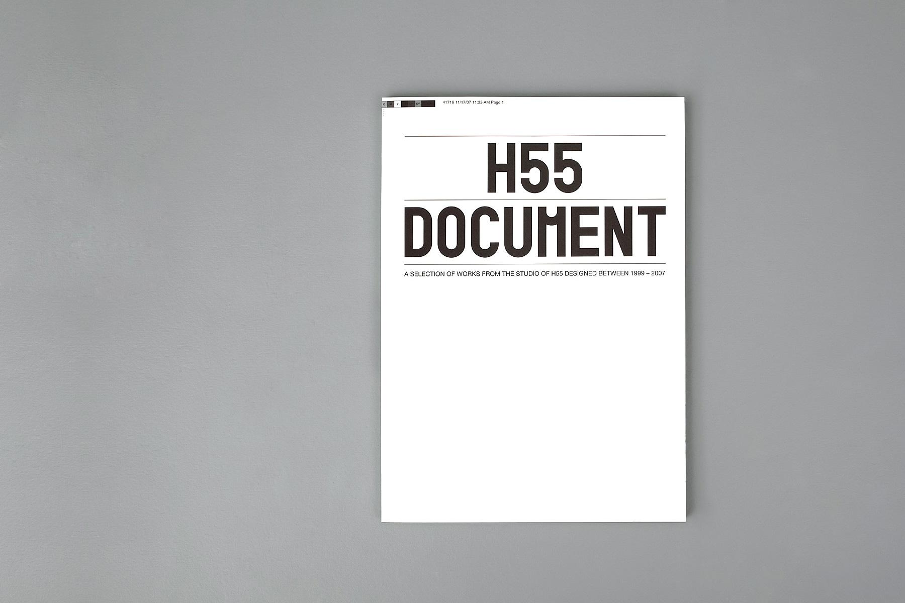H55-Document-1