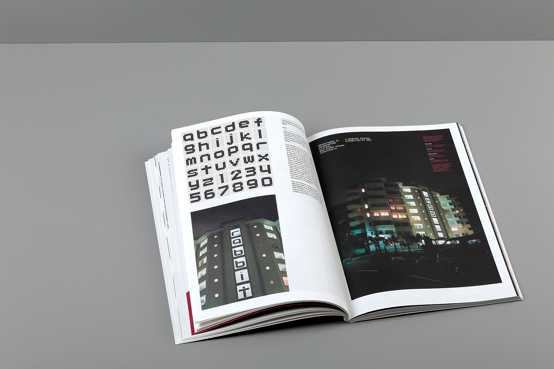 H55-Document-3
