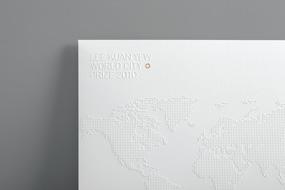 LKY-World-City-1_thumbnail