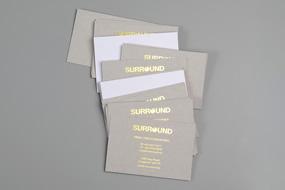 Surround-360-1_thumbnail