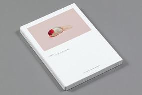 AGTTFAFOTW-Publication-1+thumbnail