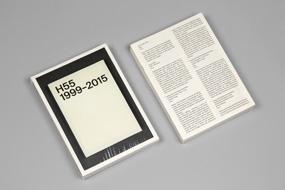 H55-Monograph-1_thumbnail