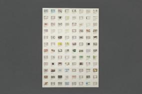 H55-Poster-2_thumbnail