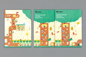 Keppel-Centre-for-Art-Ed-Booklet-1_thumbnail