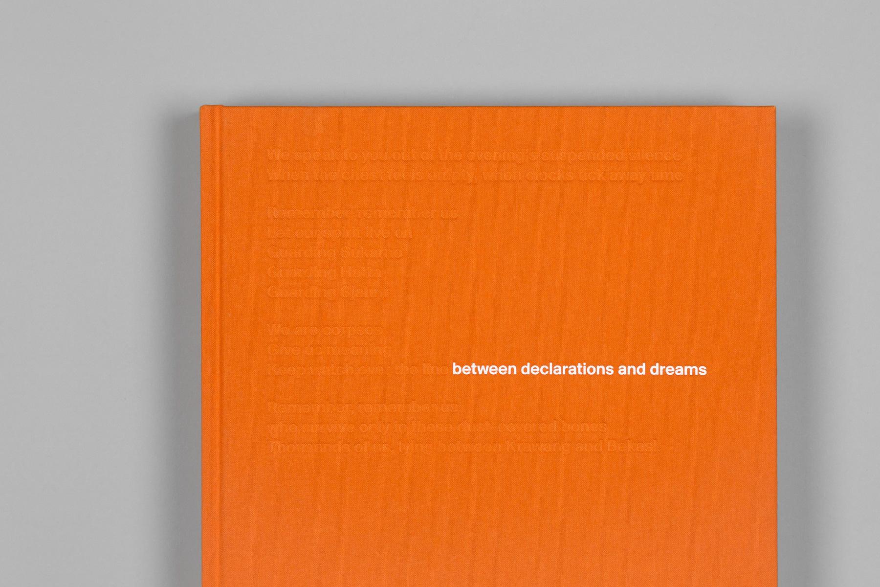 NGS-Between-Declaring-and-Dreams-2
