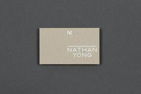 Nathan-Yong-Logo-1_thumbnail